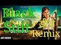 Black Suit Anjali Raghav New Haryanvi Song 2018 || Dj Sonu Raj Music