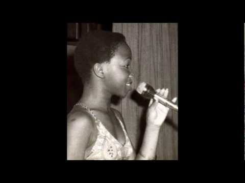 MINGAS   Nzumba