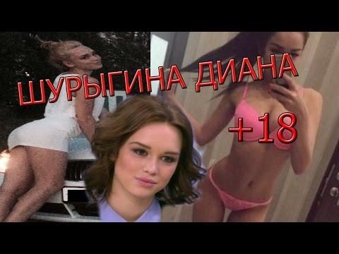 Голая Модель Линдсей Клабин