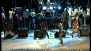 DJ ARAFAT vs ZAPARO.mpg