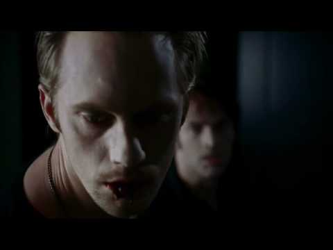 True Blood: Resurrecting True Blood Season 2 HBO