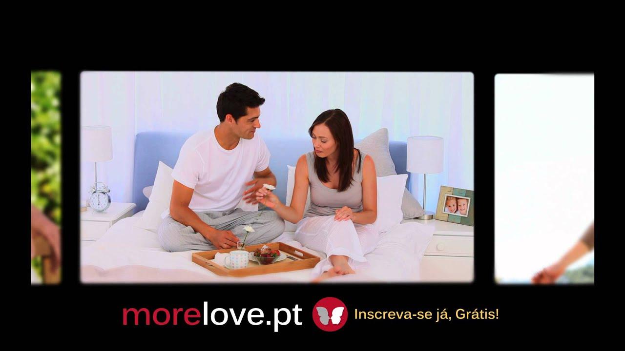 Site de namoro gratis portugal