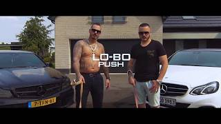 Lo-Bo - Push (prod. by Lo-Bo)