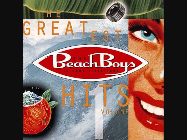 the-beach-boys-be-true-to-your-school-theoldmusicrw