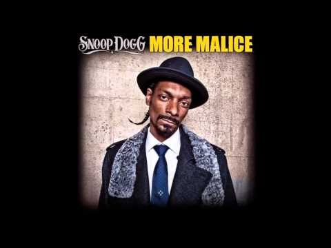 Snoop Dogg - Pronto [G-Mix] (ft Soulja Boy & Bun B)