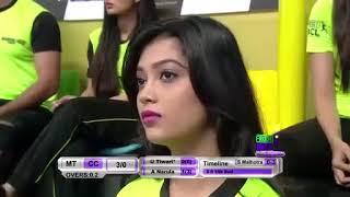 Box Cricket League Season 3 Episode 1