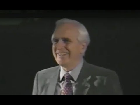 Doug Engelbart at Groupware'92 (1992)