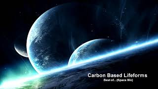 Carbon Based Lifeforms - Best of...(Space Mix) chords | Guitaa.com