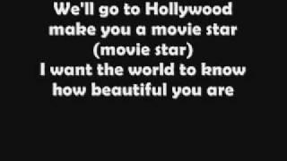 Mcfly - No Worries With Lyrics