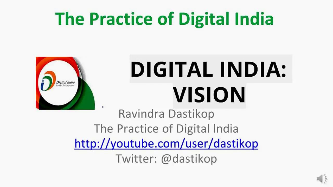 digital india essay bankers adda