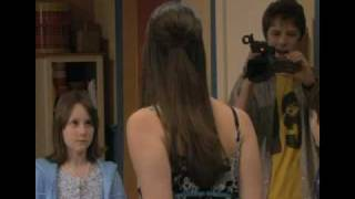 Life With Derek 106: The Wedding (Part 2/3) - HQ!