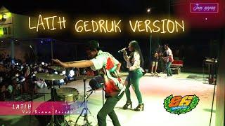 Download Lagu LATHI GEDRUK VERSION MG 86 PRO ~ DIANA CRISTY mp3