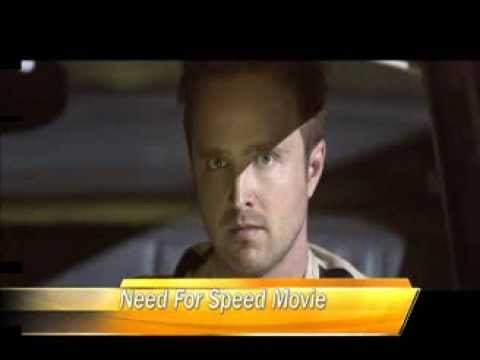 The VGC: Need For Speed Chat Clip