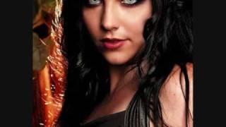 Baixar Everybody's Fool-Evanescence