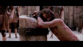 The Passion of the Christ - Worthy Is The Lamb