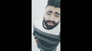 كوفر -عرفت اللي فيها-3reft elly feha-تامر حسني-tamer hosny- بصوت علاء سليمان