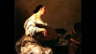 Play Troisième Concert, For Harpsichord, Violin (or Flute) & Viola Da Gamba (or Second Violin) (Pièces De Clavecin En Concerts)