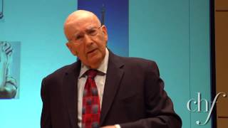 Ppt Marketing Management By Philip Kotler 719 Slides