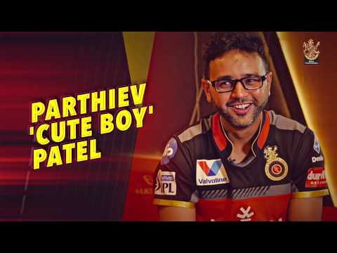 RCB Insider with Mr. Nags | Parthiv Patel