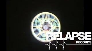 "NEUROSIS – ""Locust Star"" (Official Music Video)"