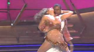 Natalie & Musa - disco - SYTYCD-USA-s2