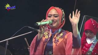 Mawar Putih Lia Amelia KENDEDES Music Gayam Cah TeamLo Punya