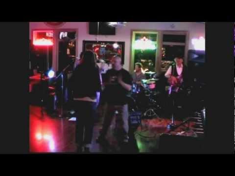 BRAINSTORM w/Freddy Krumins Video Demo part 1 2012