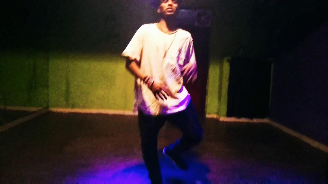 JIMPAK CHIPAK | Telugu Rap Song 2016 | MC MIKE, SUNNY ...