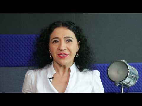 ALLIANZ - Interview