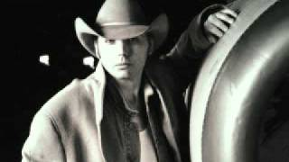 Dwight Yoakam - Crazy Arms