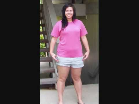 INSPIRING WEIGHT LOSS BEFORE AND AFTER PICTURES (195 ...