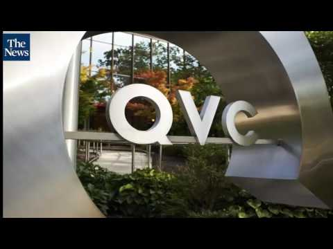 QVC buying longtime rival - Liberty Interactive to Purchase Rival HSN in $2 Billion Deal