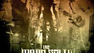 Roulette Dares (The Haunt of) - The Mars Volta piano cover