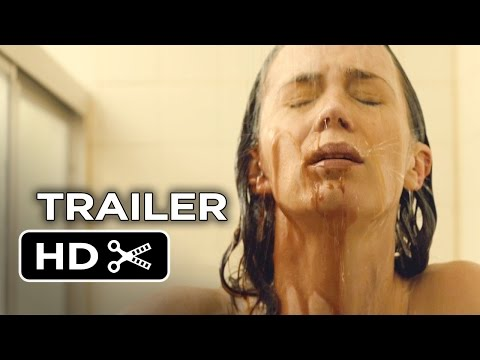 A Perfect Day UK Teaser Trailer (2015) - Benicio Del Toro, Olga Kurylenko Drama HD