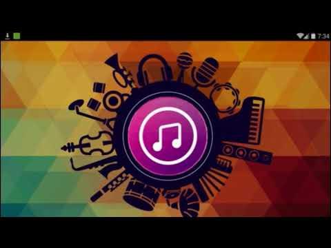 Download  dj   deen asalam -sabyan mantap jiwa  remix  Gratis, download lagu terbaru