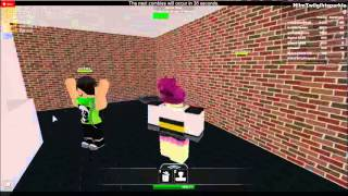 HiImTwilgihtsparkle's ROBLOX video Thumbnail
