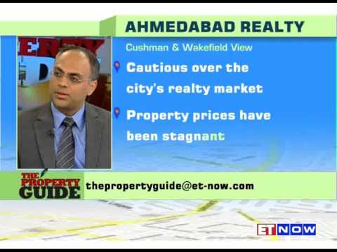 The Property Guide - The Property Guide - Navi Mumbai Real Estate Review, Best Property Bets in Pune more