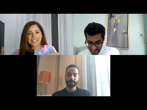 بودكاست جائزة السعودية الكبرى للفورمولا 1– الحلقة 05 | Saudi Arabian Grand Prix Podcast – Episode 05