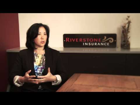 riverstone-insurance---canmore,-alberta---life,-business,-residential,-vehicle,-specialty-insurance