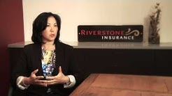 Riverstone Insurance - Canmore, Alberta - Life, Business, Residential, Vehicle, Specialty Insurance
