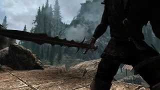 Download Skyrim Se Xbox One Pc Mods Noble Artifacts MP3, MKV