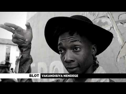 Blot   Vakandisiya Nendege Zimdancehall July 2017   YouTube