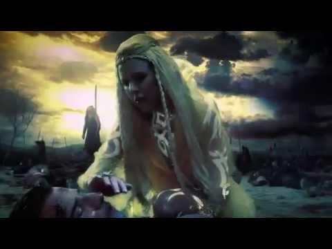 Королевство викингов 2013 / Vikingdom Русский трейлер smotret-online-v-horoshem-kachestve.tk