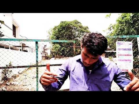 Sanju | Official Teaser Spoof | Ranveer Kapoor | Rajkumar Hirani | Kuch Bhi Lets Fun