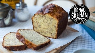 Ultimate Banana Bread!