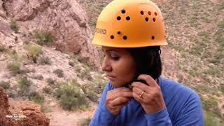 Channel Trailer - Arizona Mountain Guides