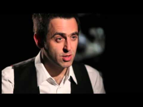 2013.World.Snooker.Championship.Final.Ronnie.O.Sullivan.vs.Barry.Hawkins.Second.Session.BBC.ENG