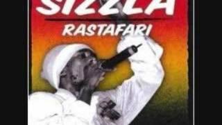 Rastafari - Sizzla