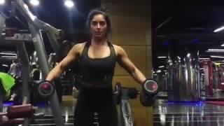 Hilal Gül 2017 Video