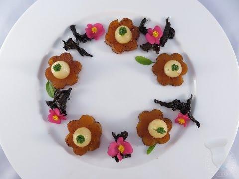 recette-de-couronne-d'automne